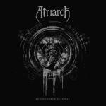 atriarch