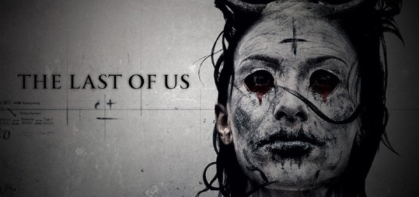 Moonspell-The-Last-of-Us-video-720x340