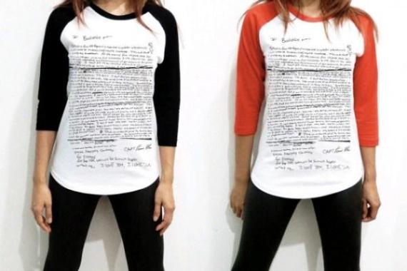 suicide_cobain_tshirt