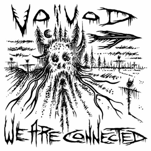 voivod-we-are-connected