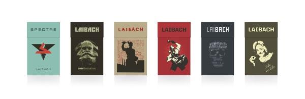 laibach_cigarettes