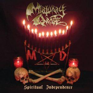 mortuary_drape_spiritual_independence