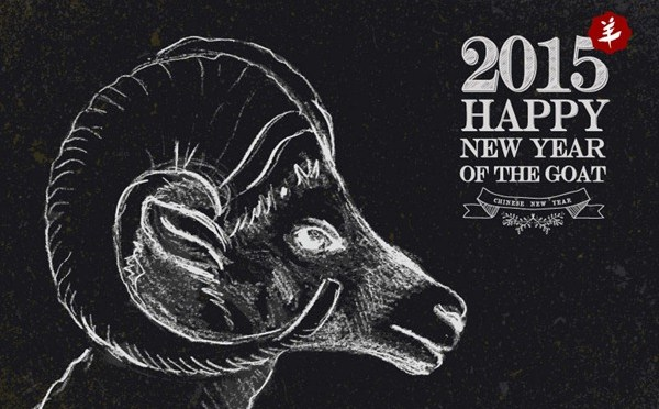 The-year-of-the-goat
