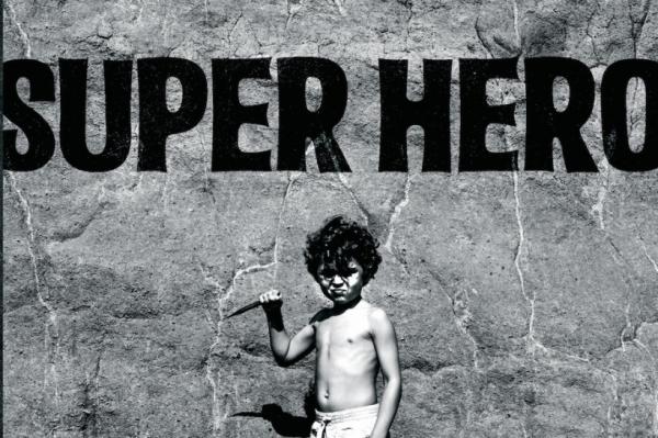 150301-faith-no-more-superhero