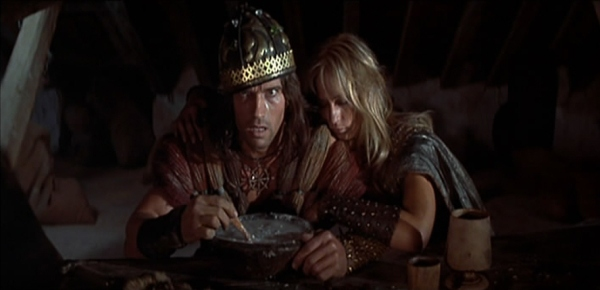 conan-the-barbarian-picture-1