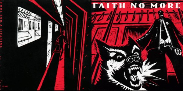 Faith-No-More-King-For-A-Day-Fool-For-A-Lifetime-Del-1995-In01