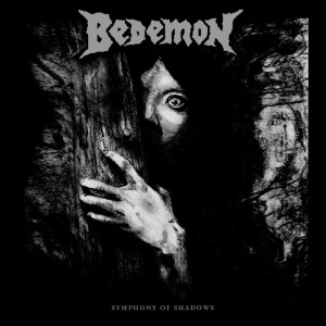 bedemon-symphony-of-shadows-cd