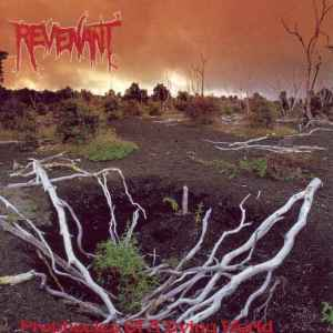 revenant_prophecies