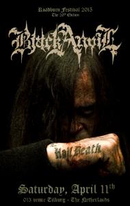 Roadburn-2015-Black-Anvil
