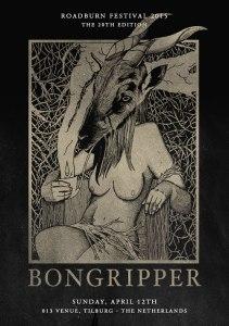 Roadburn-2015-Bongripper-Afterburner