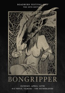 Roadburn-2015-Bongripper-Afterburner