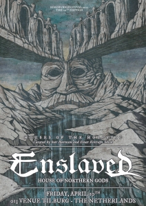 Roadburn-2015-Enslaved-House1
