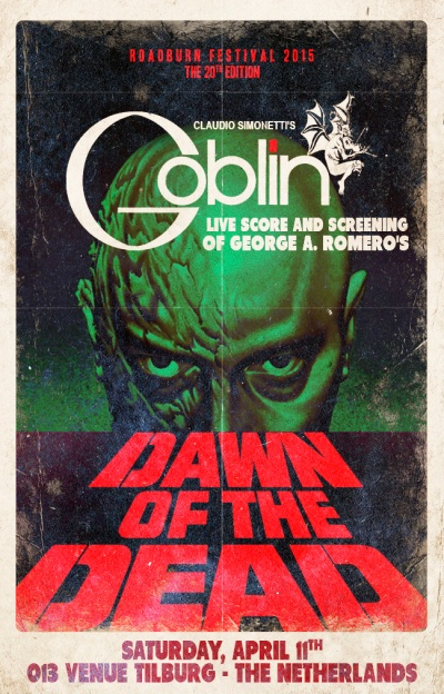 Roadburn-2015-Goblin-DOTD-1