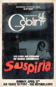 Roadburn-2015-Goblin-Susperia-2