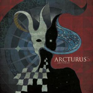 arcturus-arcturian-2015
