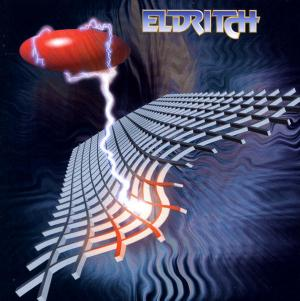 eldritch-seeds
