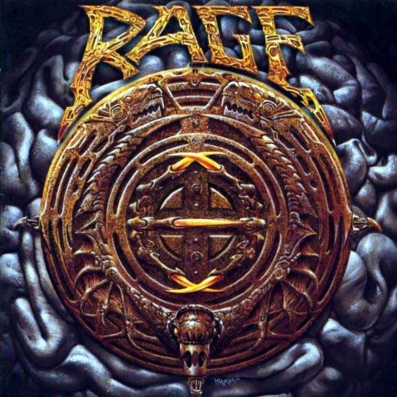 Rage-Black_In_Mind-Frontal
