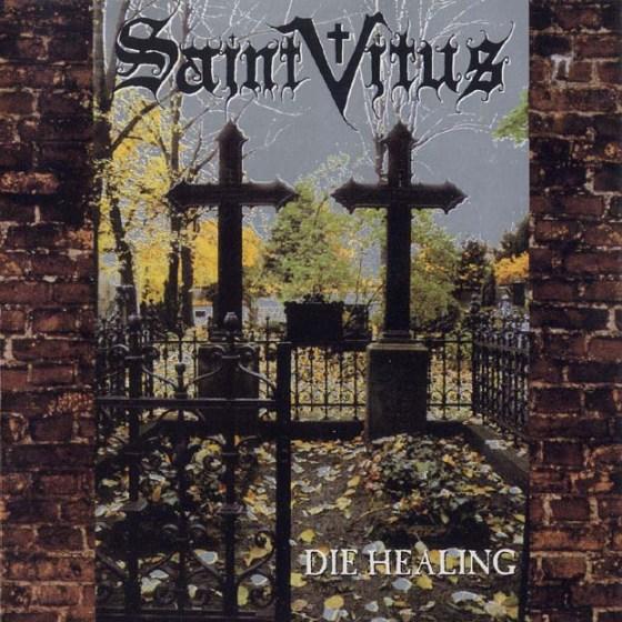 Saint-Vitus-Die-Healing