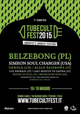 tube-cult-fest-2015