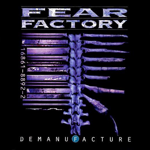 fear_factory-demanufacture-front