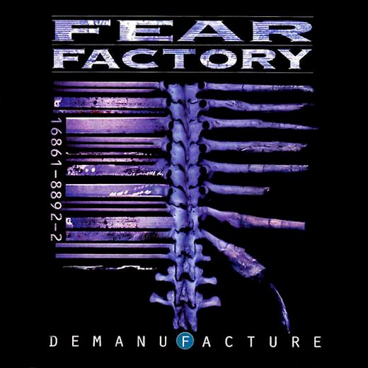 fear_factory-demanufacture-front