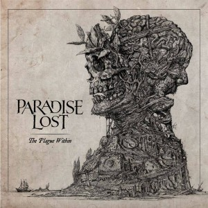 paradise-lost-the-plague-within-artork-600x600