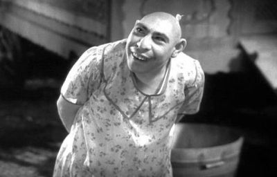 screenshot-2014-11-04-at-16-07-39-meet-schlitzie-the-real-life-pepper-from-american-horror-story-freak-show-png-167334