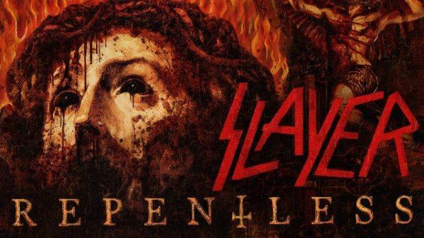 slayer_repentless