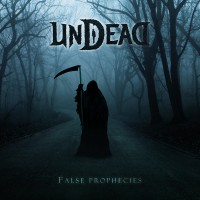Undead-False-Prophecies
