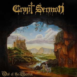 3-3-crypt-sermon
