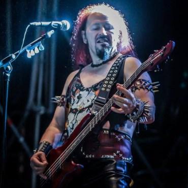 cronos_rockfest
