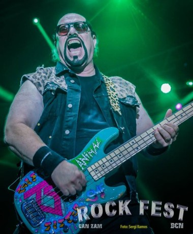 mendoza_twisted_sister_rock_fest_barcelona
