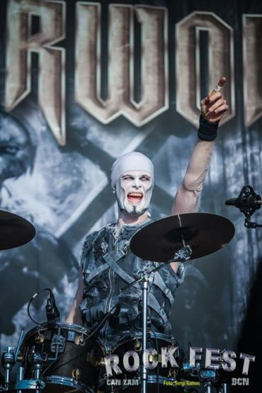 powerwolf_rock_fest_barcelona