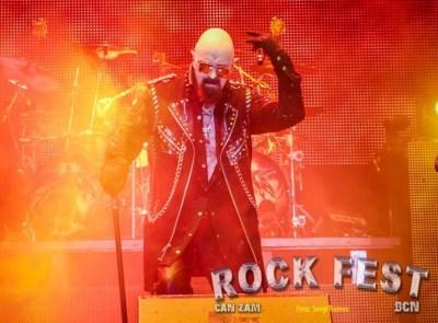 robhalford_rockfest