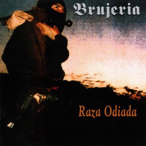 BRUJERIA-RAZAODIADA