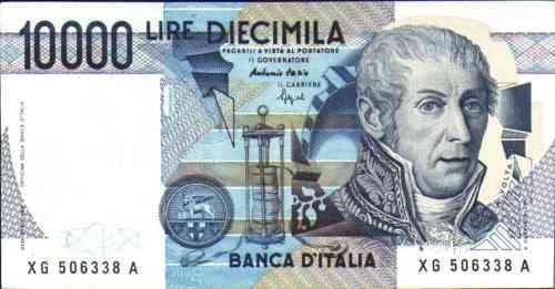 10000_lire_volta