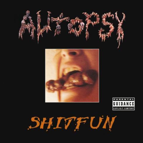 autopsy-shitfun