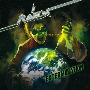 Raven_Extermination_12inch_Gatefold_nofonts