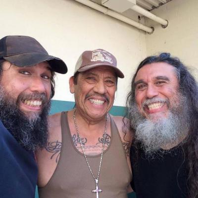 Slayer-Danny-Trejo