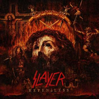 Slayer_Repentless_Cover