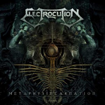 Electrocution14-2