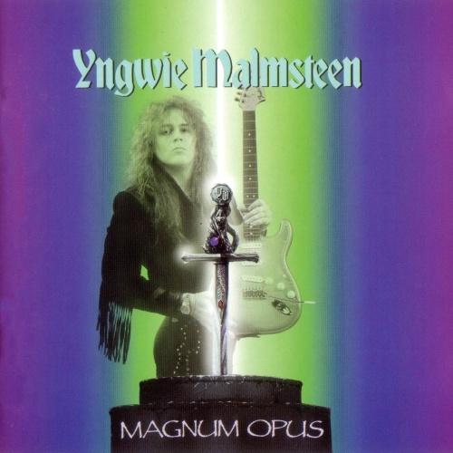 magnum-opus-50eceb9e334e4