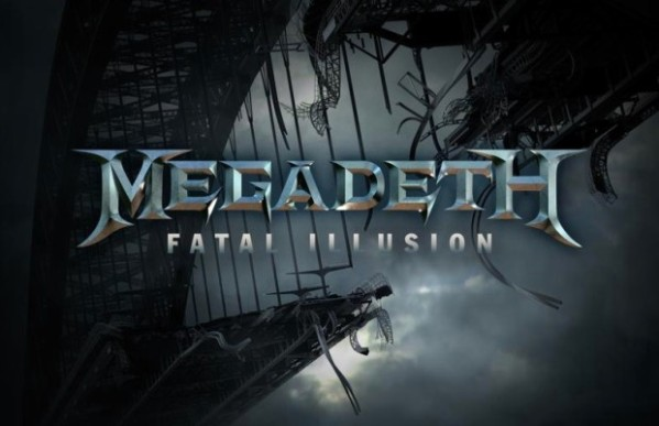 megadeth_fatalillusion