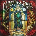 my-dying-bride-feel-the-misery