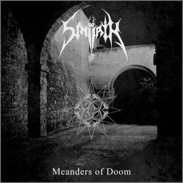 sinoath_meandersofdoom