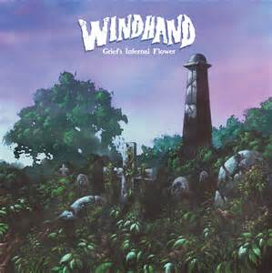 windhand_grief