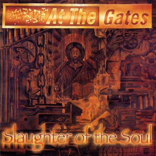 At_The_Gates_-_Slaughter_Of_The_Soul