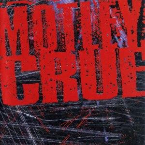Mötley-Crüe-Motley-Crue