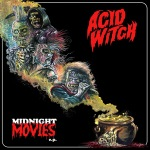 acidwitch