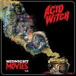 acidwitch